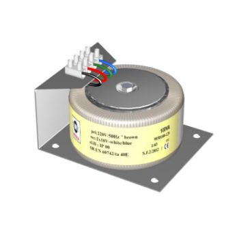 Sistemul de fixare Cod: AO 02