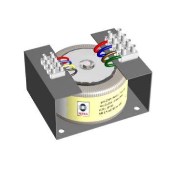 Sistemul de fixare Cod: AO 03