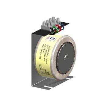 Sistemul de fixare Cod: AV 03