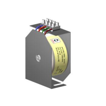 Sistemul de fixare Cod: AV 04