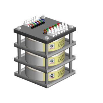 Sistemul de fixare Cod: TTO 01