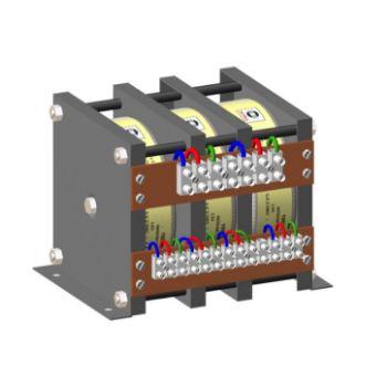 Sistemul de fixare Cod: TTV 01